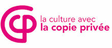 La culture avec la copie privée